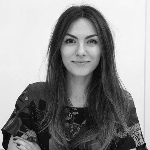 Lina Vdovîi