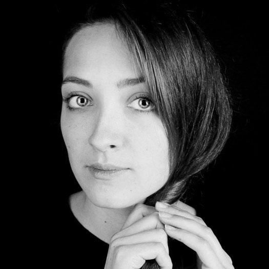 Viktorija Mickutė