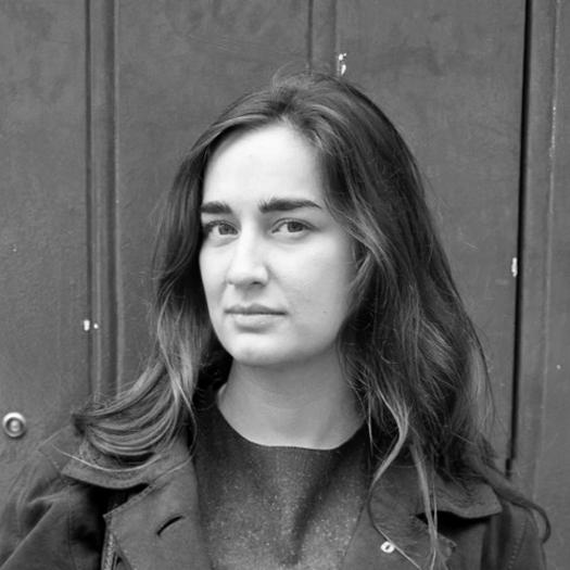 Natalia Kuc